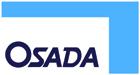 logo-140-75.jpg